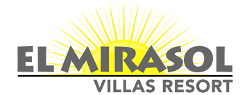 Welcome to El Mirasol Villas Resort